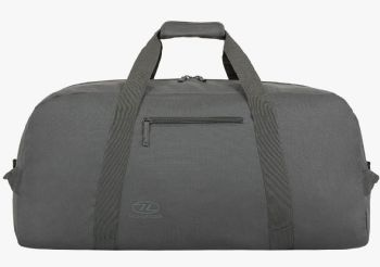 Highlander Cargo Bag RUC259 100L